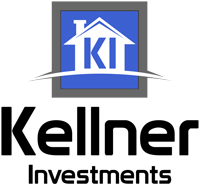Kellner Investments
